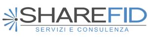 Sharefid Logo